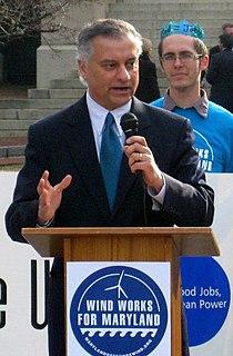 Kumar P. Barve American politician