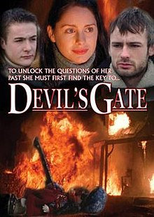 Devil's Gate FilmPoster.jpeg