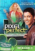 Pixel Perfect