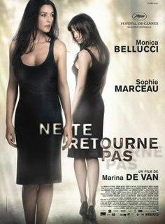 2009 film by Marina de Van