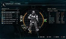 Eve Online - WikiVisually