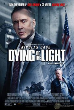 Dying of the Light poster.jpg