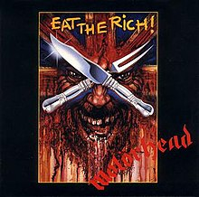Eat The Rich (song).jpg