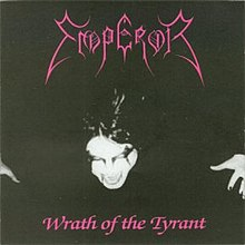 Emperor - Wrath of the Tyrant cover.jpg