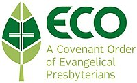 Evangelical Covenant Order of Presbyterians (logo).jpg