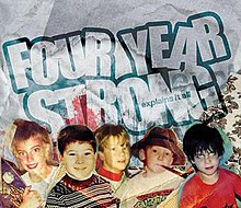 Four Year Strong-Explains it All Cover.jpg