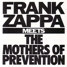 Frank Zappa Meets the Mothers of Prevention.jpg