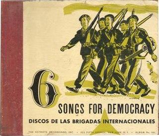Freiheit (song) single