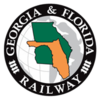 GFRR logo.PNG