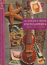 Golden Book Encyclopedia.png