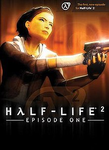 half life 2 no steam torrent download