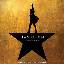 Hamilton cast recording cover.jpeg