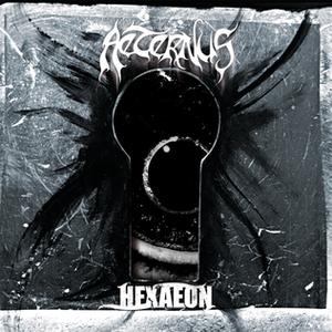 HeXaeon - Image: He Xaeon