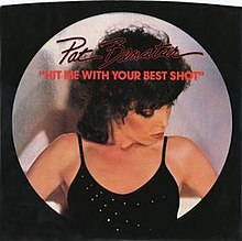 Hit Me with Your Best Shot by Pat Benatar US vinyl.jpg