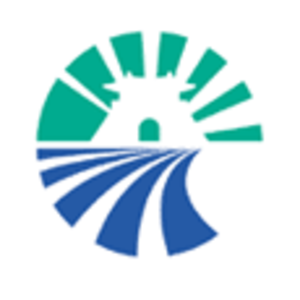 Hongseong County - Image: Hongseong logo