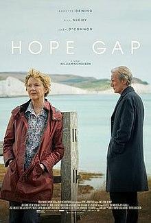 Hope Gap poster.jpg