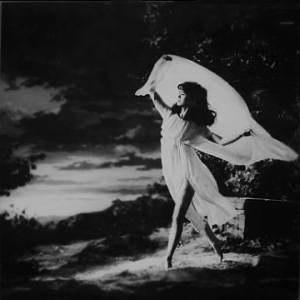 Hajimemashite (Miyuki Nakajima album) - Image: How Do You Do (Miyuki Nakajima album)