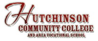 Hutchinson Community College logo.png