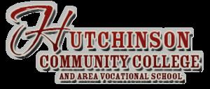 Hutchinson Community College - Image: Hutchinson Community College logo