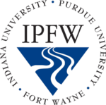 IPFW Logo.png