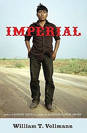Imperial-William-T-Vollmann.jpg