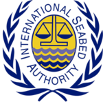 International Seabed Authority Logo.png
