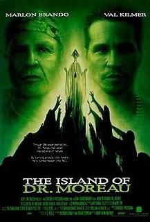 1996 American film
