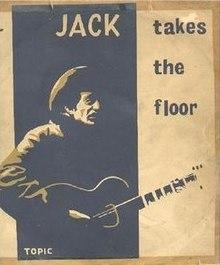 Jack Takes the Floor.jpg
