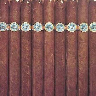 Long John Silver (album) - Image: Jaljs