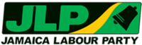 Jamaica Labour Party (logo).png
