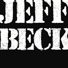 Jeff beck album cover.jpg