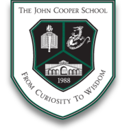 JohnCooperSchool Crest.png