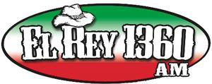 KKMO - Image: KKMO AM logo