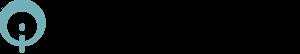 WOI (AM) - Image: KNSB Iowa Public Radio logo