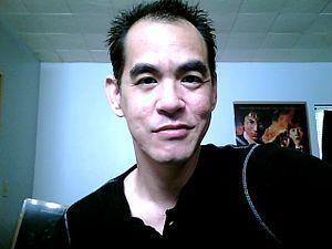 Ken Choy - Image: Ken Choy