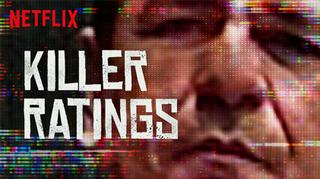 <i>Killer Ratings</i>
