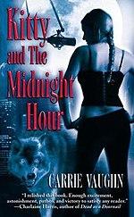KittyandtheMindightHour cover.jpg