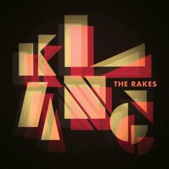 Klang (album) - Image: Klangbonuscover