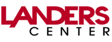 Lander's Center Logo.png