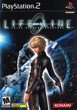 Lifeline Coverart.png