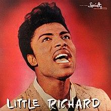 Little Richard 1958.jpg