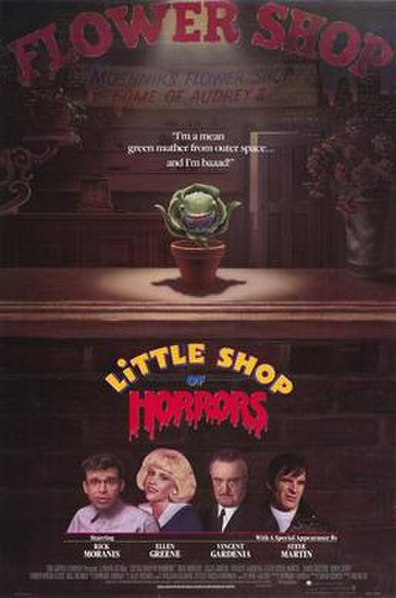 File:Little shop of horrors.jpg