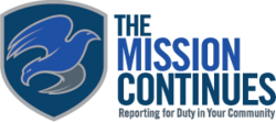 Logo of The Mission Continues.png