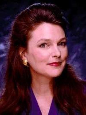 Lorraine Hunt Lieberson - Image: Lorraine Hunt Lieberson