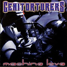 Machine Love - Genitorturers.jpg