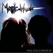 Magic Love & Dreams Cover.jpg