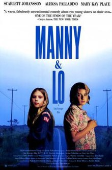 Manny & Lo FilmPoster.jpeg