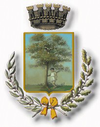 Coat of arms of Marano di Napoli