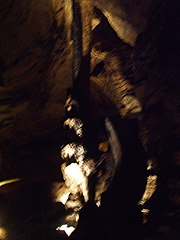 File:Marvel Cave Sentinel.jpg marvel cave sentinel