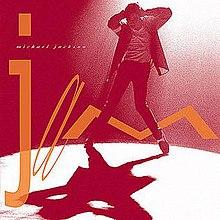 Michael Jackson Jam.jpg